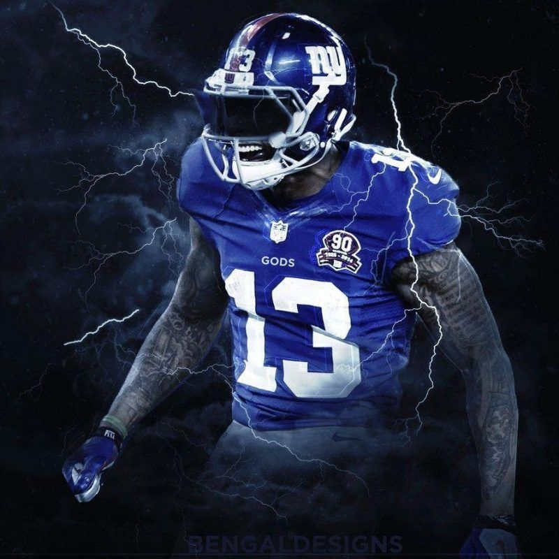 10 Top Odell Beckham Jr Iphone Wallpaper Full Hd 1080p For Pc Background 2018 Free Download Odell Beckh In 2020 Odell Beckham Jr Wallpapers Odell Beckham Jr Beckham Jr