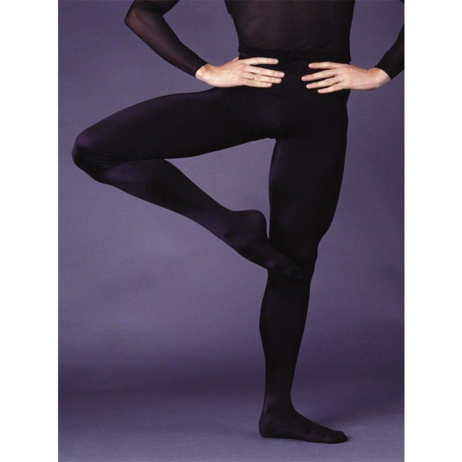 Malla mod. H371 para varón #Ropa #Baile #malla #Danza #Ballet ...