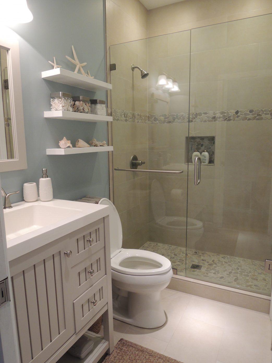 Sea Themed Bathroom Towelsach Small Ideas Seashell Accessories