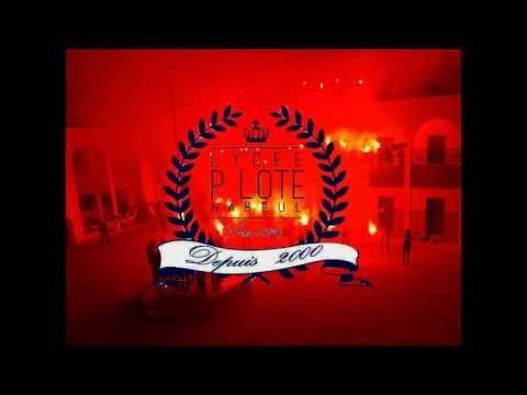 Lycée pilote de Nabeul BAC 2016-Passione infinita-piste 4: Anti-jboura(LPPE) - YouTube