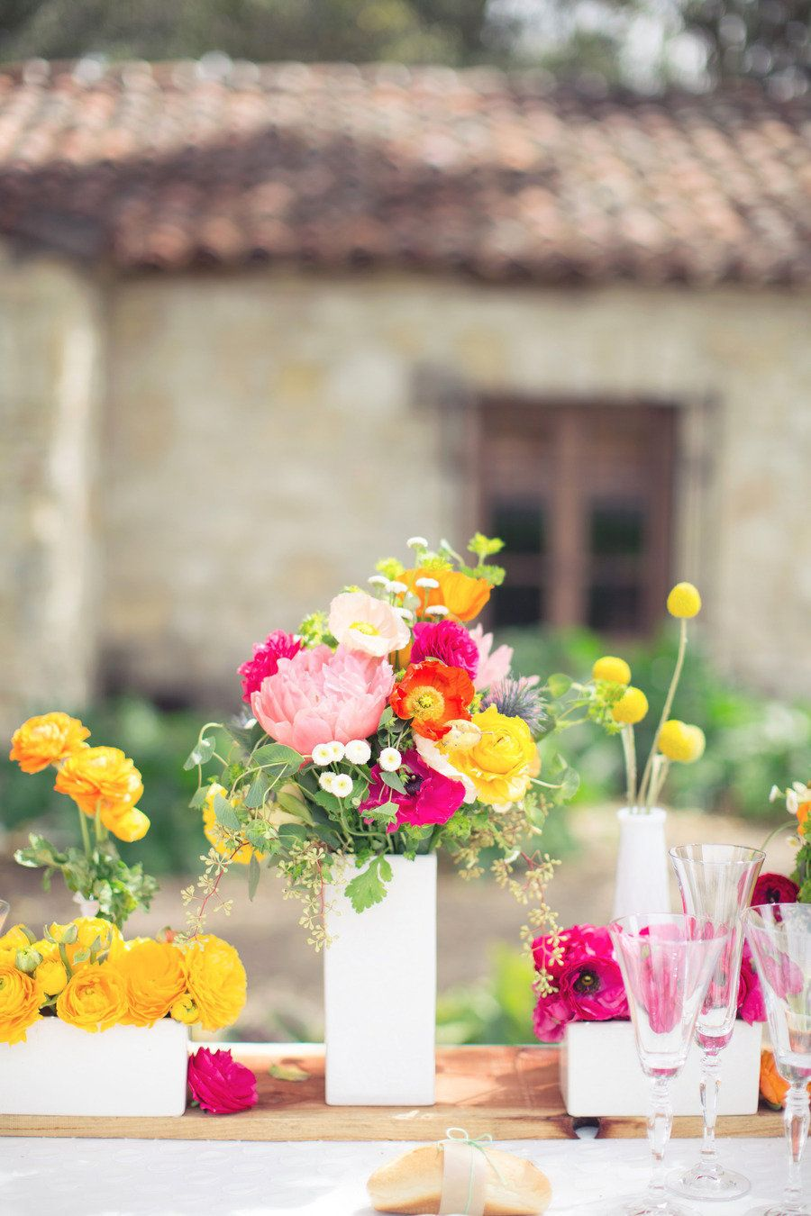 Photo of Holman Ranch Photo Shoot from Engaged & Inspired + This Love of Yours Photography