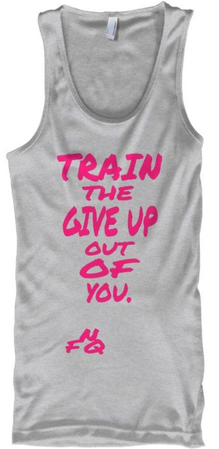 46 ideas fitness motivacin pictures curvy shirts #fitness