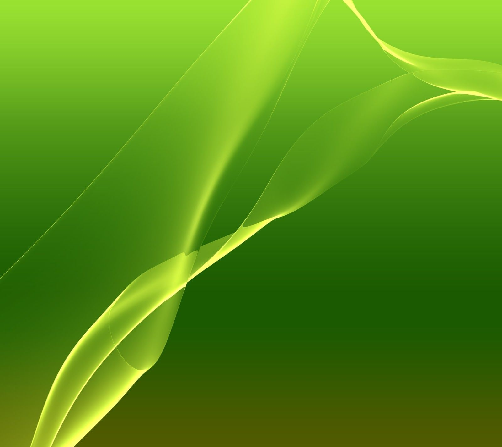 Xperia Z Ultra Hd Wallpapers Hd Wallpaper Green Wallpaper Wallpaper