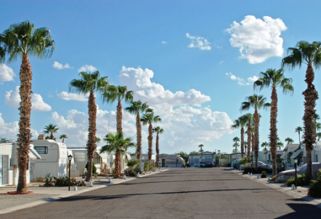 Mesa Verde Rv Resort Yuma Az Pa Rate 19 50 Reg Rate 39 00 Passport America Campgrounds United States Passport Camping Destinations
