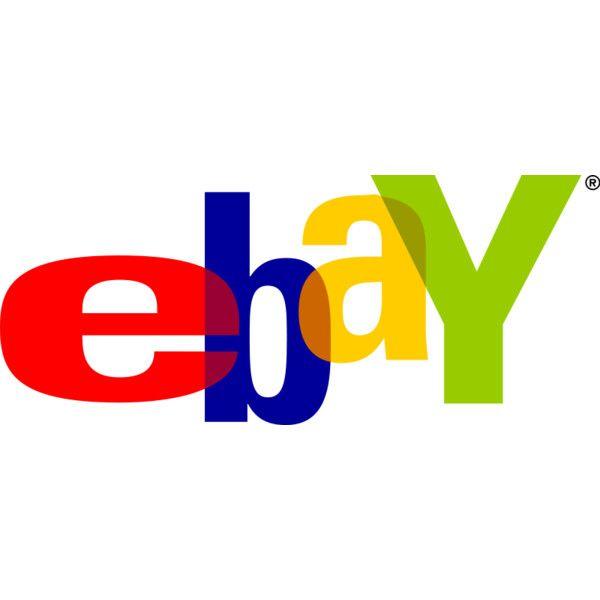 File Ebay Logo Svg Wikipedia The Free Encyclopedia Liked On