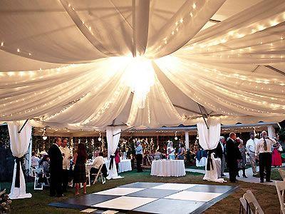 Rose Hall Event Center Weddings Atlanta Metro Wedding Venue