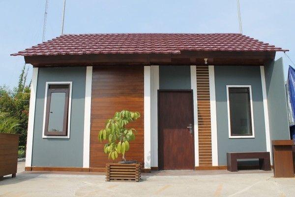 Best modern minimalist house model design pictures picture also rh pinterest