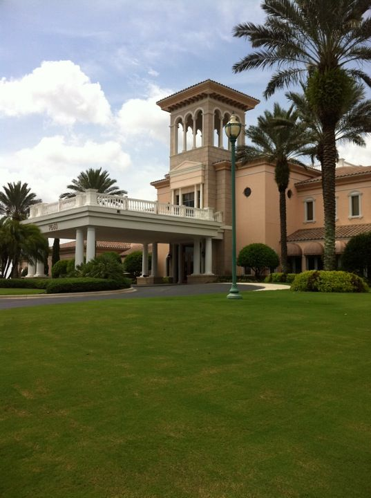 Awesome Eds Lakewood Ranch