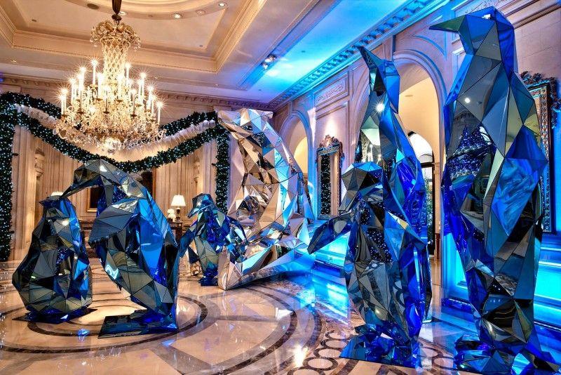 fourseasons_hotel_George_v_paris-800x534.jpg (800×534)