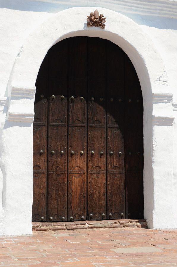 Door To The Past Doors Entrance Doors Beautiful Doors