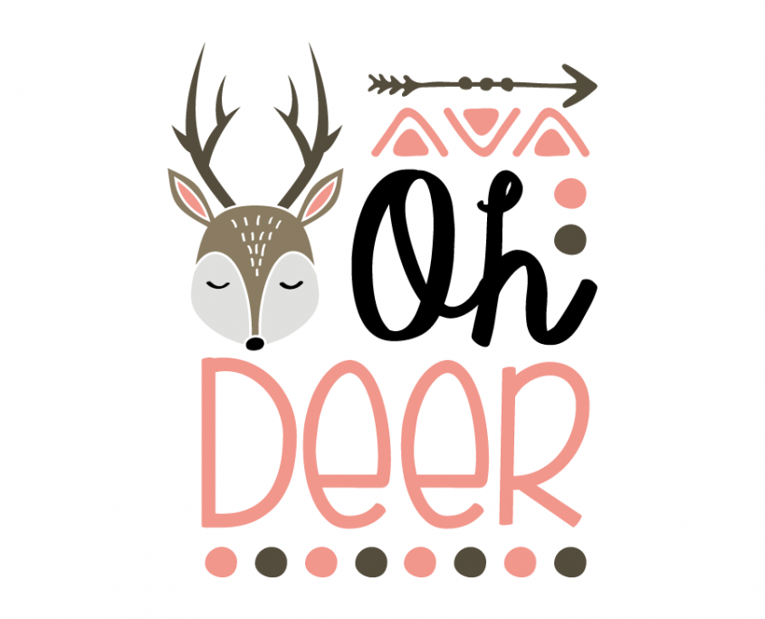 Pin on Cricut files phrases/ quotes funny