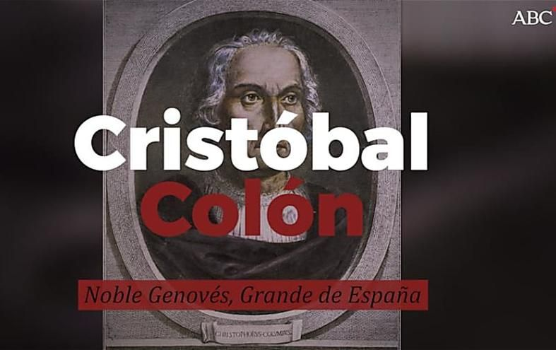 Pietro Colonne El Marino Genoves Que Pudo Ser Cristobal Colon Cristobal Colon Colon Cristobal