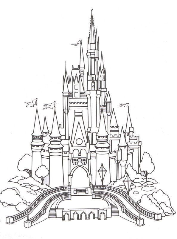 4bpblogspot Kh0CZuWd0T8 SjoGr2oQrdI AAAAAAAADYs 9rkKEADVmN0 S1600 Cinderella Castle