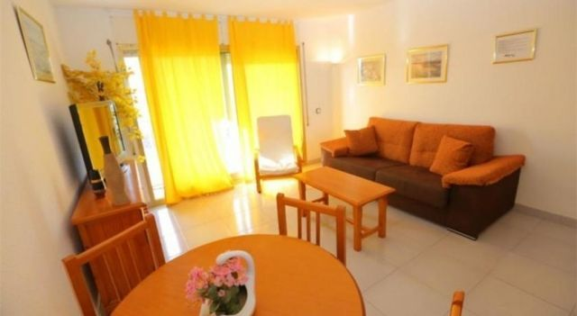 Apartment Cambrils Park I - #Apartments - CHF 82 - #Hotels #Spanien #Cambrils http://www.justigo.ch/hotels/spain/cambrils/apartment-cambrils-park-i_17976.html