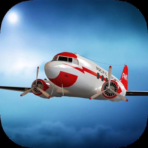 Flight Unlimited Las Vegas ↘️ free Las vegas free, Las