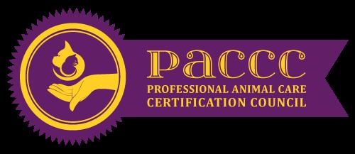 Provider Exam Pet Care Dog Business School Logos