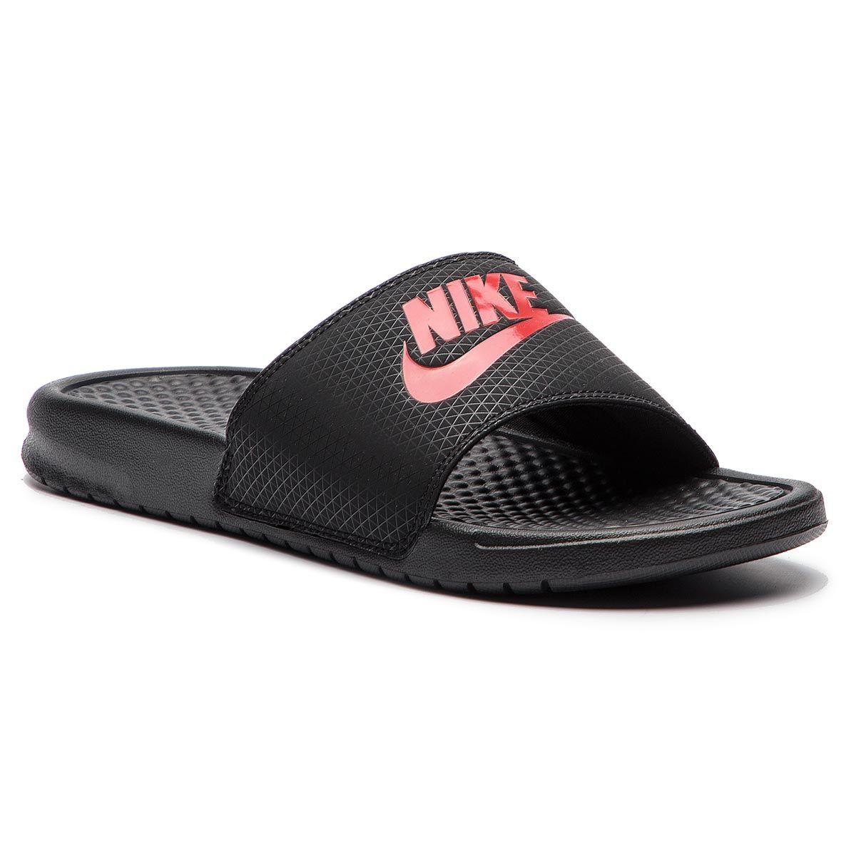 más baratas información para suave y ligero OFERTA solo 26€ #zapatillas Nike | Chanclas nike, Nike, Chanclas