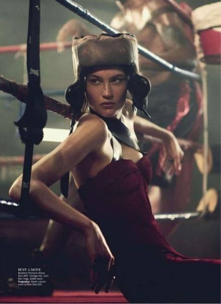 Fitness model female boudoir gym 38+ New Ideas #fitness