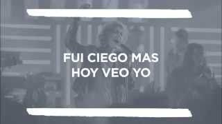 hillsong - YouTube