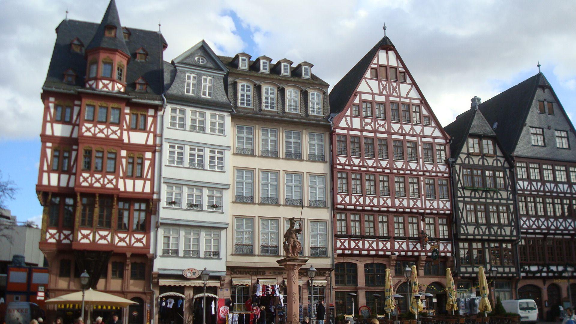a big hunk o love cool architecture pinterest german