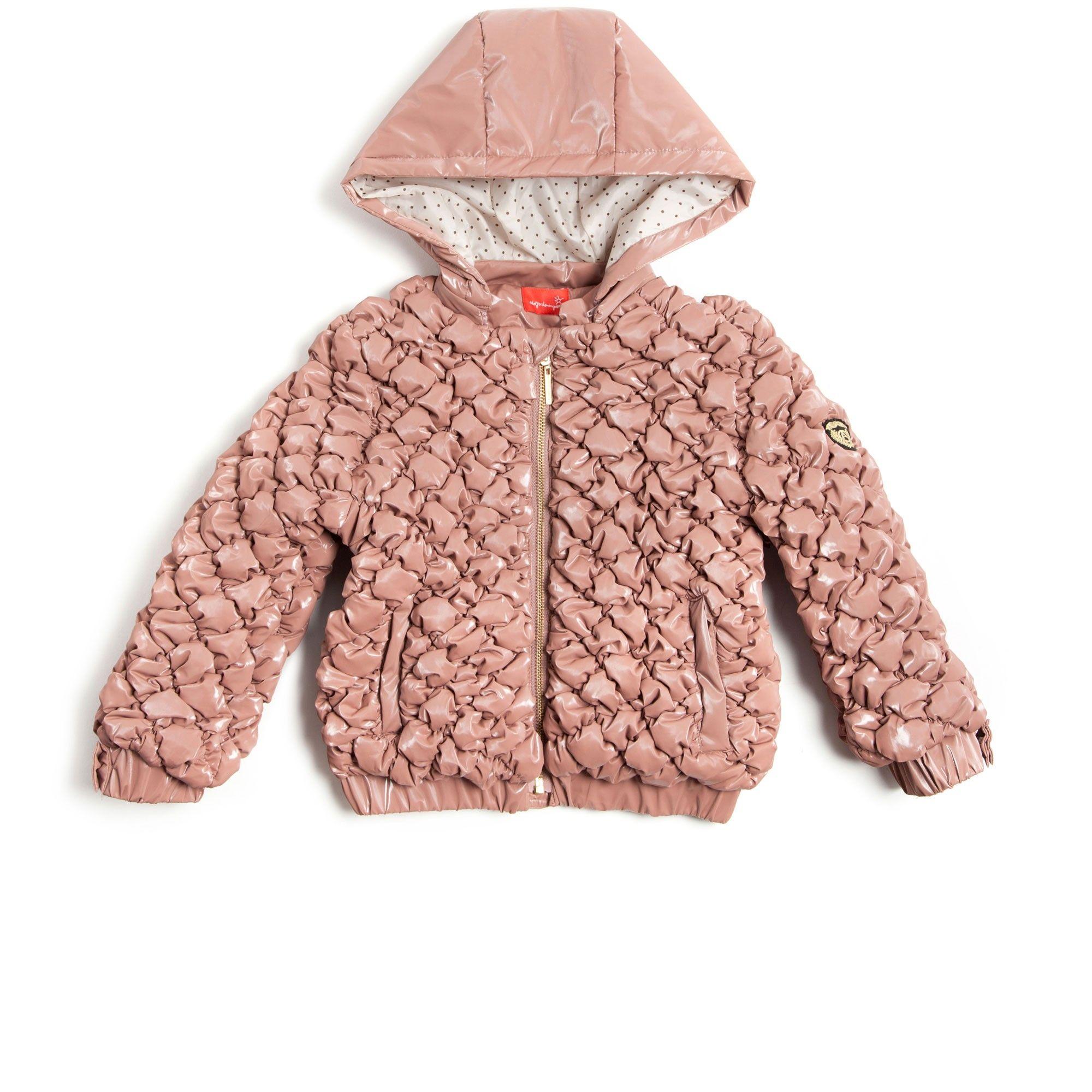 Cazadora acharolada abrigos adolfo dominguez shop for Abrigos adolfo dominguez outlet