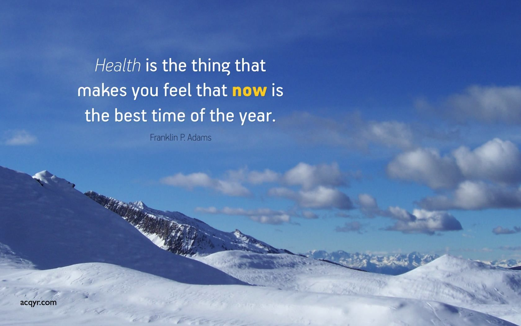 Winter Quote Healthy Inspirational Quotes Health Quotes Health Quotes Inspirational