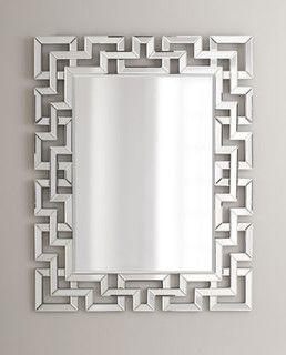 Specchi Da Arredamento Moderno.Unique Mirrors Google Search Design Di Interni Arredamento E