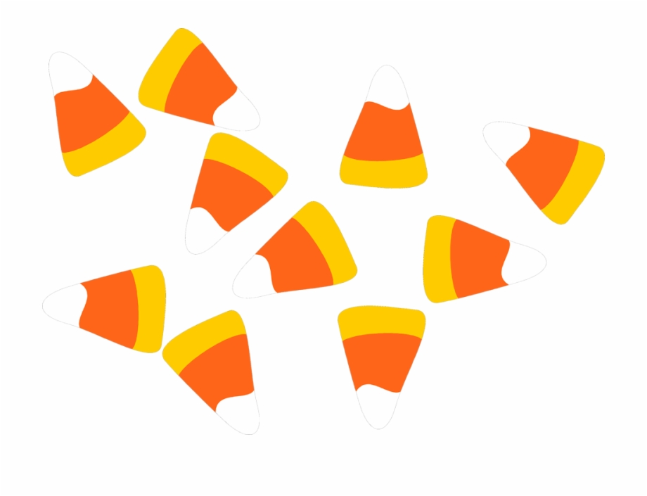 candy corn clipart Google Search Candy corn