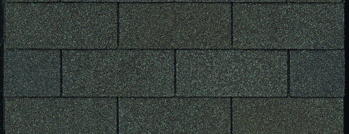 Best Residential Roofing Roofing Residential Roofing 640 x 480