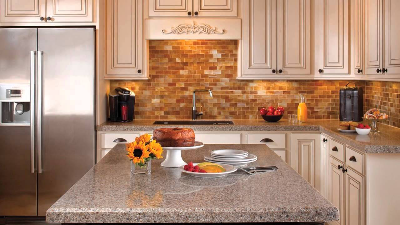 Attrayant Get Info About 15 Top Home Depot Kitchen Design, The Latest, Modern,  Beautiful