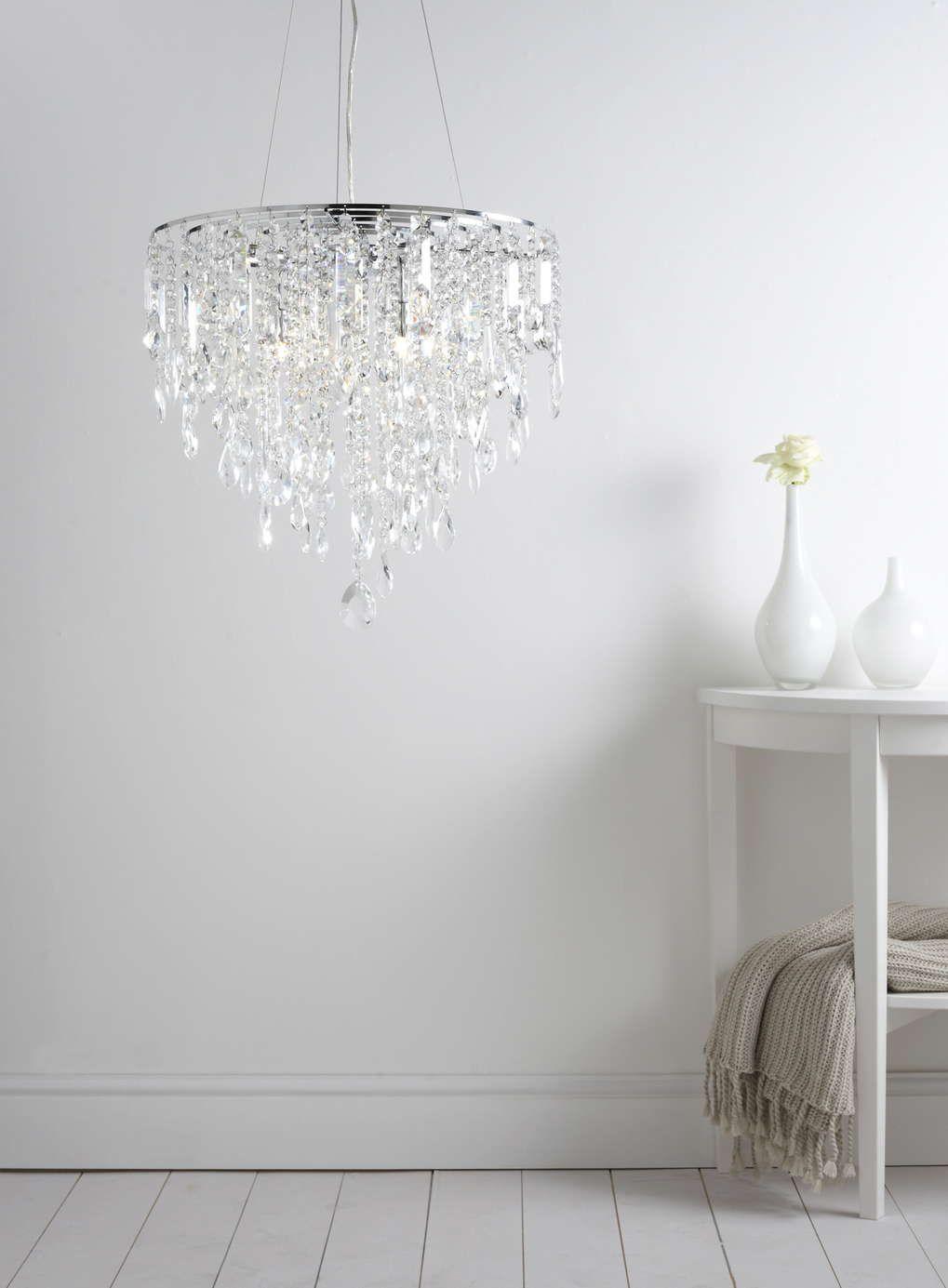 Nia Pendant Light Bhs Home Lighting Ceiling Lights