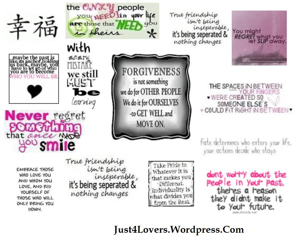 Life Insurance Sayings Quotes Love Quotes And Sayingsjust4Lovers  Life Images