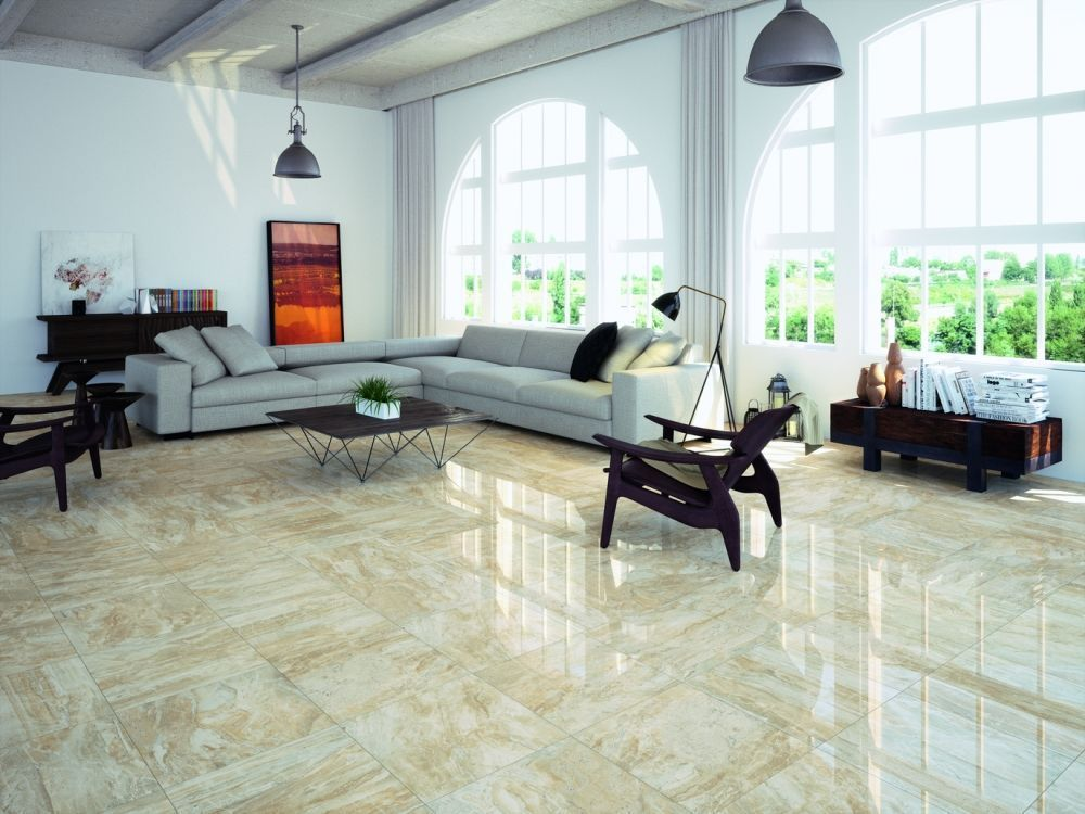 Marble Flooring Pros And Cons Luxurious And Original Floor Floor