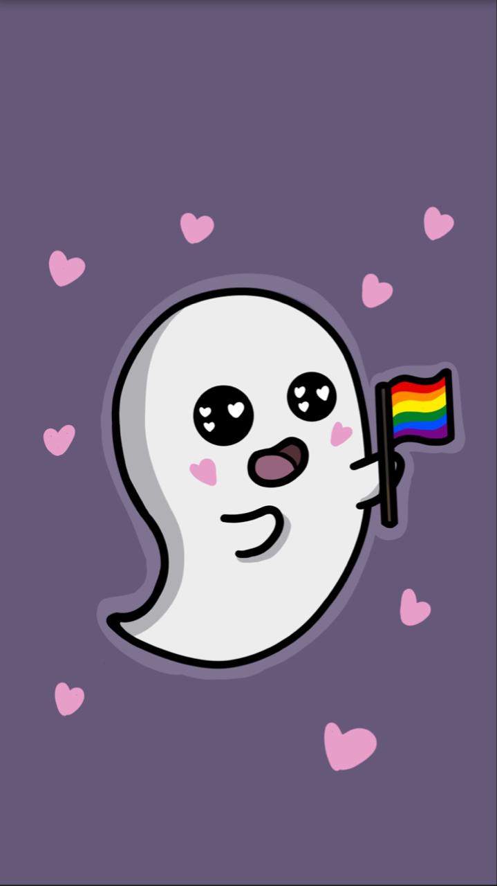 Pin on LGBTQ ️