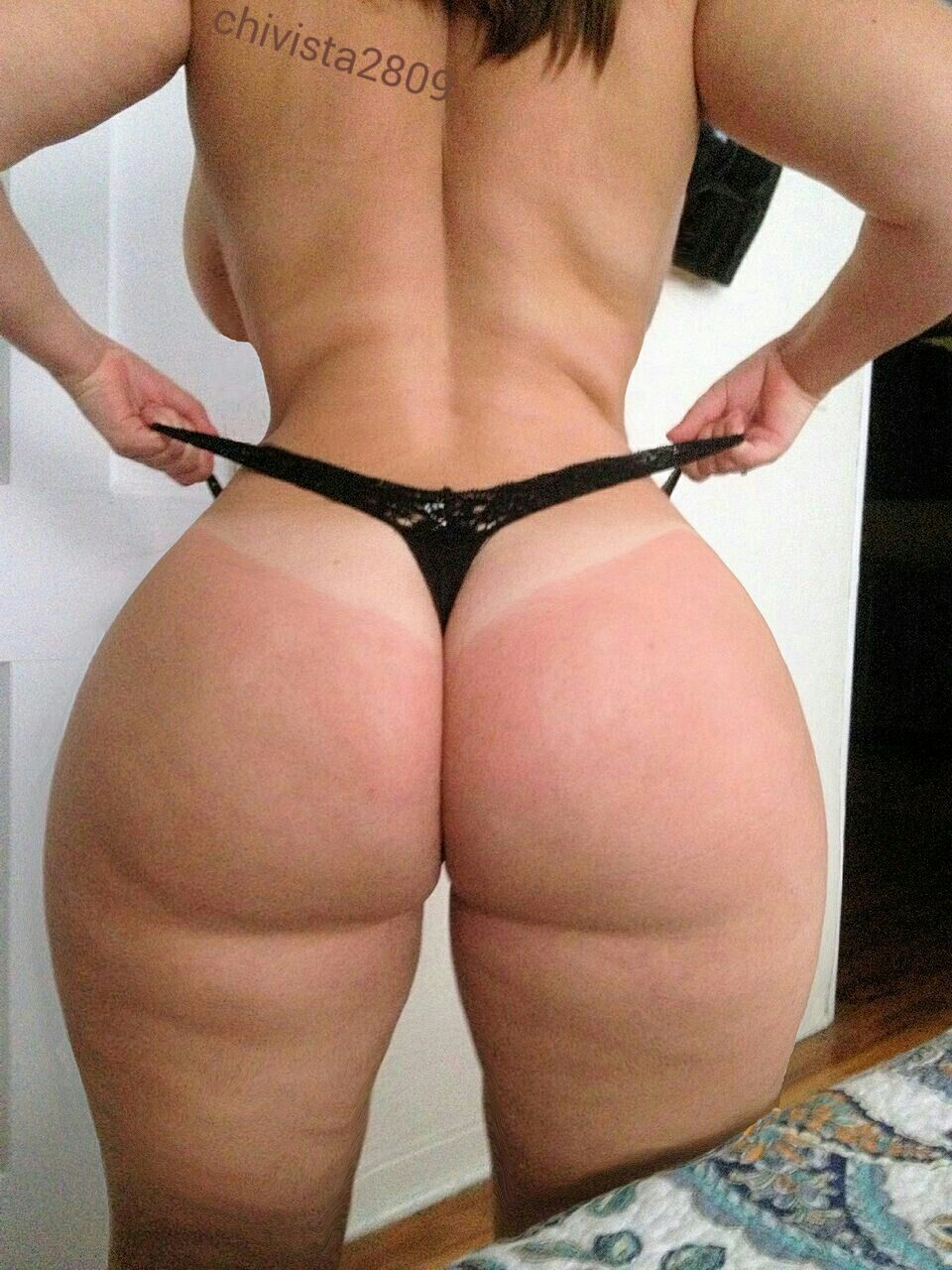 Can You Orgasm Out Your Bum