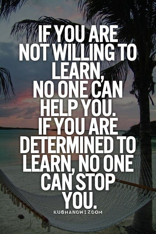 Image result for learn pinterest quotes
