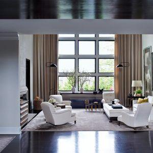 Living Room Carpet Decorating Ideas  Cc Round 2  Pinterest Custom Carpet Designs For Living Room Inspiration Design