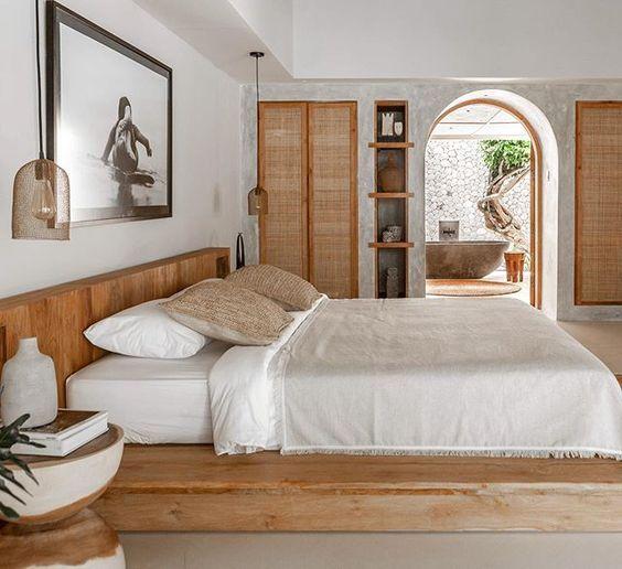 Maison et Objet 2020 - The Best Luxury Hotels In Paris