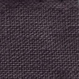 Curtain Fabrics Uk Upholstery Fabric Curtain Material Ada