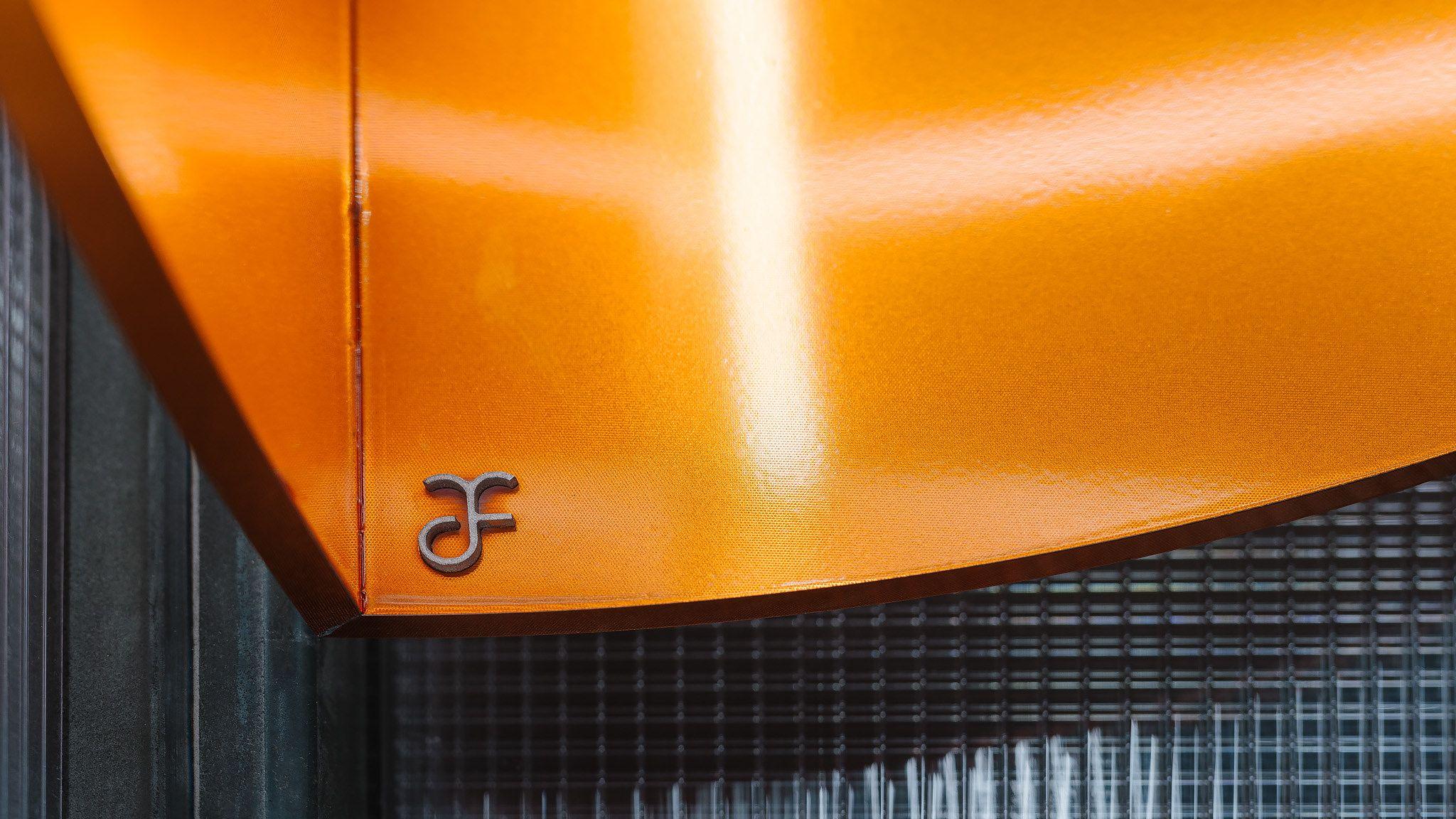 #Lunar #mirror design #AntonioAricò for #altreforme@Salone del Mobile.Milano  #MetallicDiscoGalaxy #Galactica #altreformestarringChupaChups new collections 2017 #designweek #interior #home #decor #homedecor #furniture with #woweffect #aluminium #art #architecture #design #decoration #interiordesign #fashion #style #home #hotel #milan #italy #madeinItaly #bespoke #luxury #furnishing
