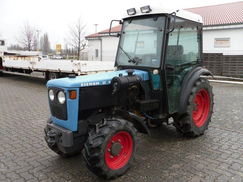 slika eicher 60 vac dromson eicher pinterest traktor. Black Bedroom Furniture Sets. Home Design Ideas