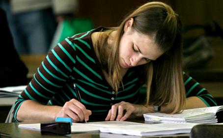 Pengertian, Bentuk Dan Contoh 'Positive Degree' Dalam