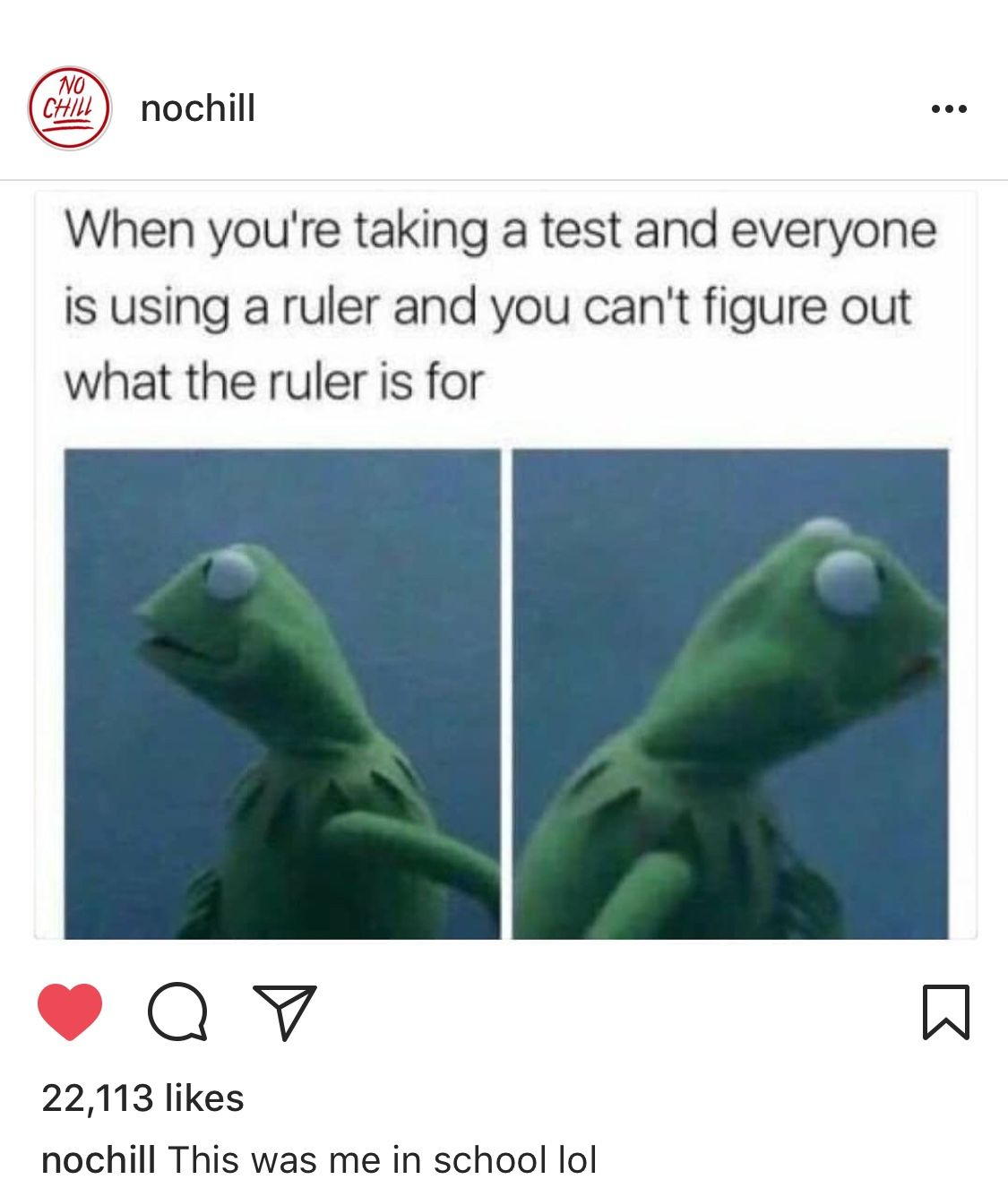 That Has Happened To Me A Couple Of Times Maths Isn T One S Best Subject To Be Honest Haha Math Memes Funny Math Memes Dark Humour Memes