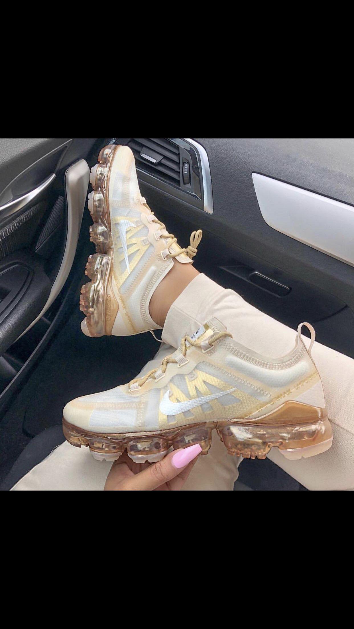 Pin Von Ahmet Albakir Auf Nike Schuhe In 2019 Schuhe