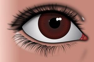 3 hónapos látásnál 2 4 - sportvendeglo.hu - Gyakorlatok a látás helyreállításához jóga alapján
