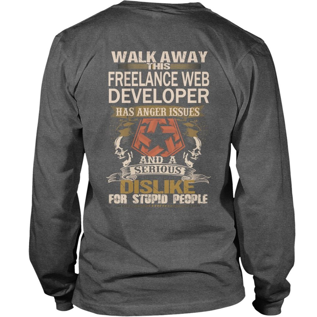 FREELANCE WEB DEVELOPER Wakaway #gift #ideas #Popular #Everything #Videos #Shop #Animals #pets #Architecture #Art #Cars #motorcycles #Celebrities #DIY #crafts #Design #Education #Entertainment #Food #drink #Gardening #Geek #Hair #beauty #Health #fitness #History #Holidays #events #Home decor #Humor #Illustrations #posters #Kids #parenting #Men #Outdoors #Photography #Products #Quotes #Science #nature #Sports #Tattoos #Technology #Travel #Weddings #Women