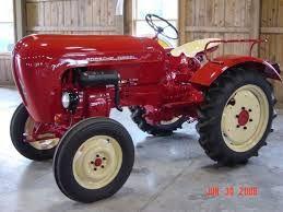 Image result for ferrari tractor | Oude tractoren, Klassieke auto's, Tractor