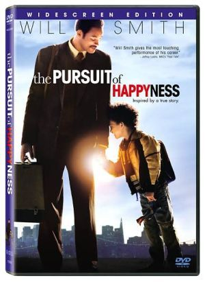 Watch The Pursuit of Happyness (2006) Online Part 1 ...