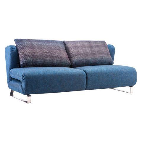 Zuo Conic Sleeper Sofa
