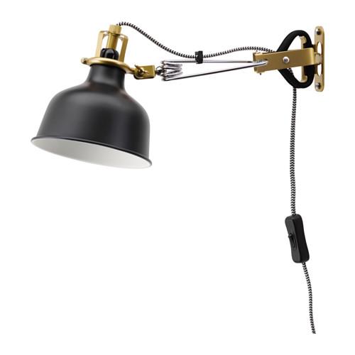 lampe de chevet a pince ikea lampe de chevet. Black Bedroom Furniture Sets. Home Design Ideas